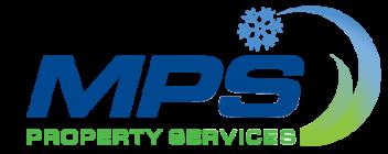 MPS property services markham property services logo