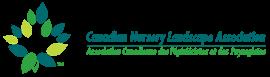 CNLA-Logo