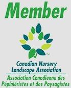 CNLA member logo